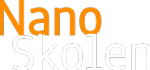 Nanoskolen.no